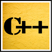 C++ Syntax - Learn Programming