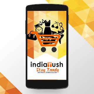 IndiaRush