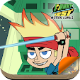 Johnny Test file APK for Gaming PC/PS3/PS4 Smart TV