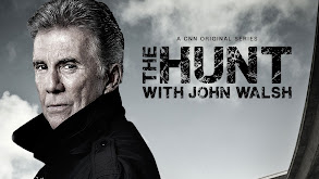 The Hunt With John Walsh thumbnail