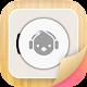 Lark Player Theme - Class CD Download on Windows