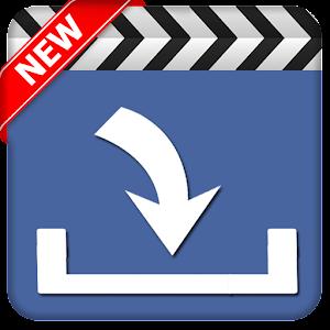 HD Video Downloader For Facebook Download Videos