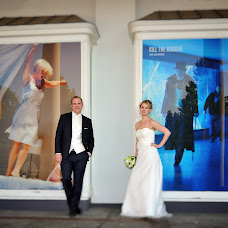Hochzeitsfotograf Pavel Litvak (weitwinkel). Foto vom 19.08.2015
