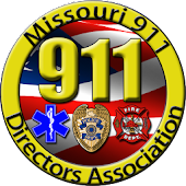 2015 MO 911 Directors Workshop