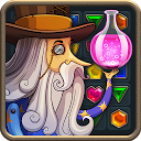 Alchemix - Match 3 1.03 APK Download