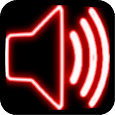 Loudest Ringtones apk