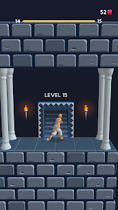 Prince of Persia : Escape MOD (Unlimited Money) 2