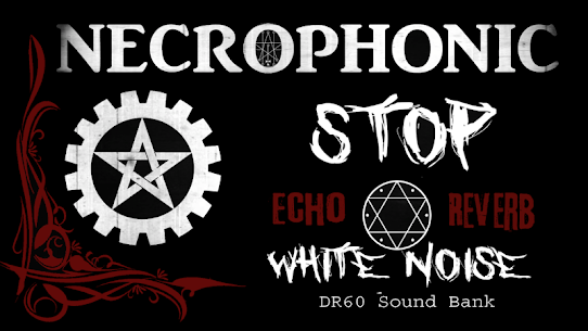 Necrophonic 2