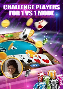Royal Online Rummy Apk  Download For Android 2
