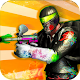 Paintball Shooting Arena: Real Battle Field Combat (game)