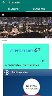 Download Super Stereo97 For PC Windows and Mac apk screenshot 2