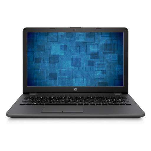 Máy tính xách tay/ Laptop HP 250 G6 (4NV79PA) (Xám)