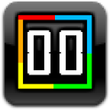 Battery Changer icon