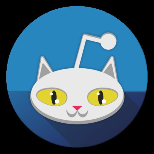Daily Kitten Bot