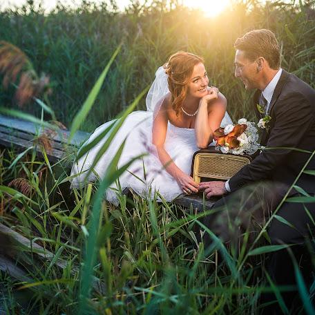 Svatební fotograf Víťa Večeřa (vitavecera). Fotografie z 02.12.2015