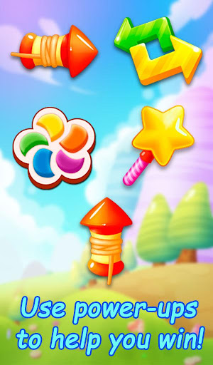 Candy Land Road 1.2.6 androidappsheaven.com 4