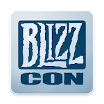 BlizzCon Mobile 4.0.4