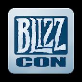 BlizzCon Mobile Mod