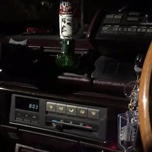 チェイサー  GX71 アバンテロードリーのカスタム事例画像 GDB71さんの2019年09月26日20:12の投稿