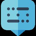 Morse icon