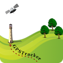 GPSTracker Lite icon