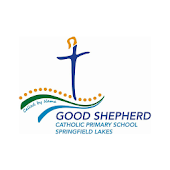 Good Shepherd Catholic Primary Springfield Lakes