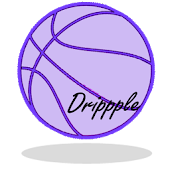 Dripple - For Dribbble Client