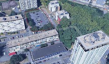 parking à Aulnay-sous-Bois (93)