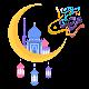 ملصقات رمضان كريم 2020 for PC Windows 10/8/7