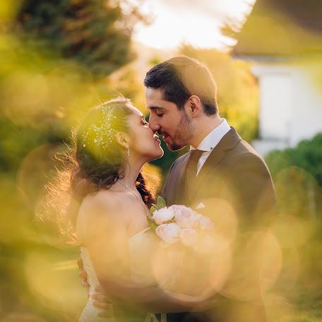 Fotógrafo de bodas Nicolas Figueroa (figueroa). Foto del 11.05.2015