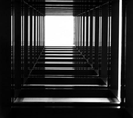Cubic Gallery di realsandro