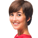 Isabella US English Text to Speech Voice icon