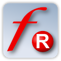 Freebox Recorder icon