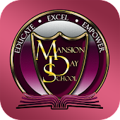 Mansion Day School