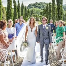 Wedding photographer Elvira Kasimova (elvirakasimova). Photo of 03.06.2018