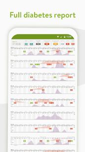 mySugr – Diabetes App & Blood Sugar Tracker 6