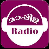 Mappila Radio