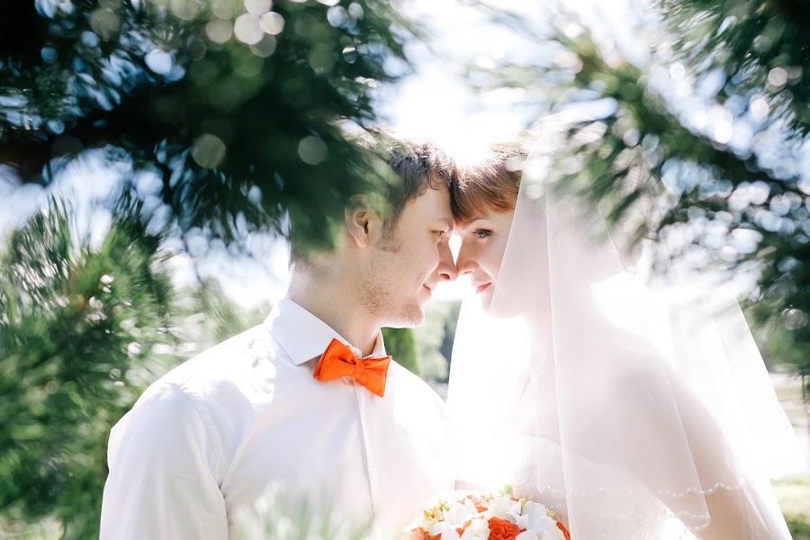 Wedding photographer Katerina Zhilcova (zhiltsova). Photo of 04.09.2014