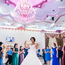Wedding photographer Tamerlan Samedov (TamerlanSamedov). Photo of 01.06.2018