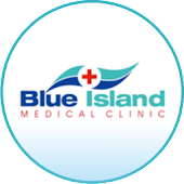 Blue Island Medical Clinic