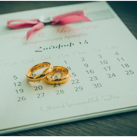 Wedding photographer Gevorg Balasanyan (gevorphotography). Photo of 06.02.2018