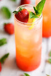Limerick Lemonade