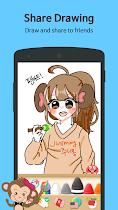 Junimong - How to Draw - screenshot thumbnail 02
