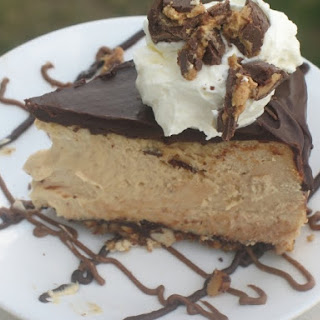 Whipped Topping Desserts Recipes