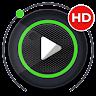com.maxmediatech.videoplayerhd.allformat.videoplayerapp