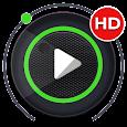 Video Player HD 2020- All Format Video Player App apk