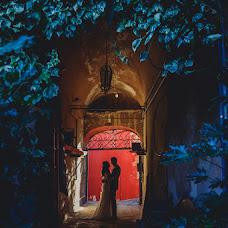 Wedding photographer Wouter Van twillert (vantwillert). Photo of 25.07.2018