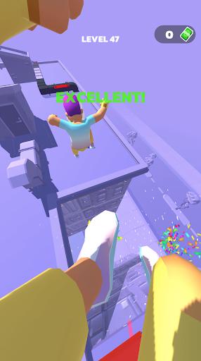 StuntMan  APK MOD (Astuce) screenshots 3
