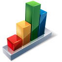 Finance Tools and Analysis