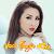 Vĩnh Thuyên Kim Offline Music Album file APK Free for PC, smart TV Download